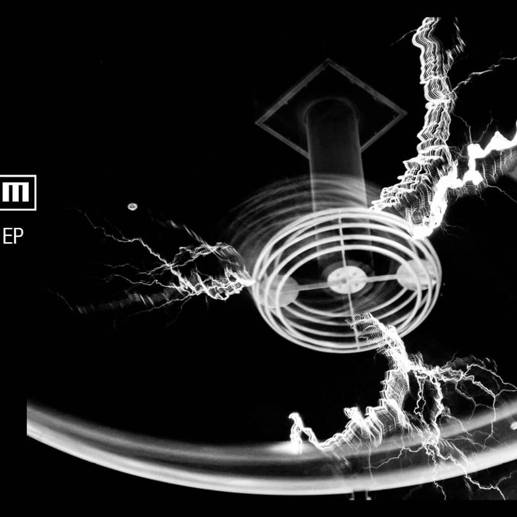 Project 369 debuta en Planet Rhythm con Tesla's Legacy EP