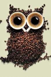 cafeinaa