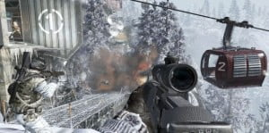 call_of_duty_7__nombre_temporal_-1381056-300x1491