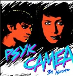 Psyk & Camea