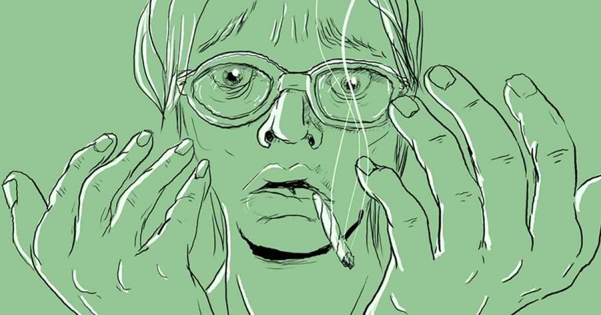 cannabis cbd para la ansiedad 1