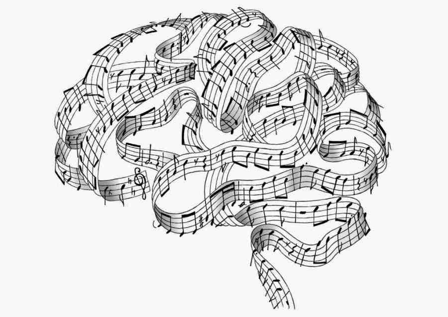 CUARENTECHNA: Documental la música y las neurociencias ¡Somos seres musicalmente innatos!