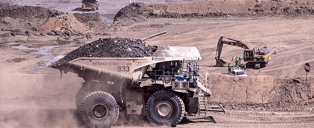 Parque eólico en la Guajira: Del carbón al viento, los Wayuu en el epicentro
