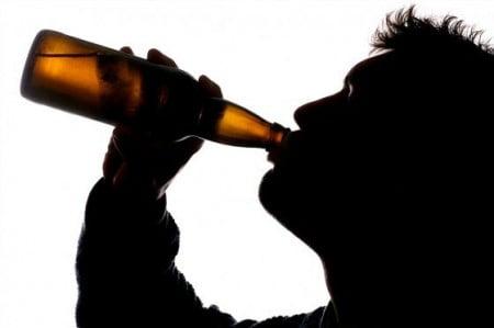 La cerveza hidrata tanto como el agua tras realizar deporte