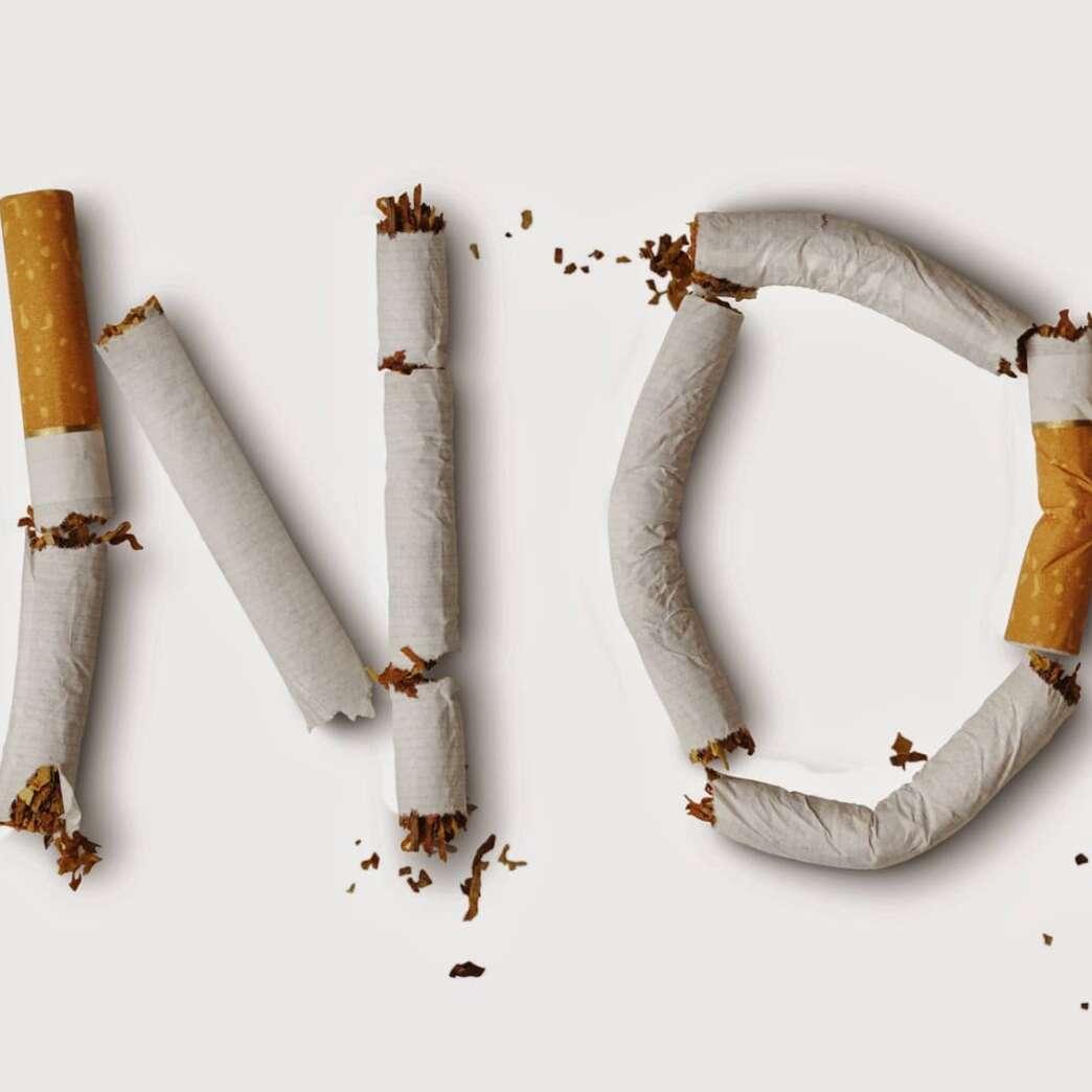Pandemia ayuda a que un 10% de fumadores españoles dejen el cigarrillo