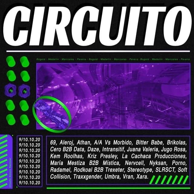 circuito 2 min