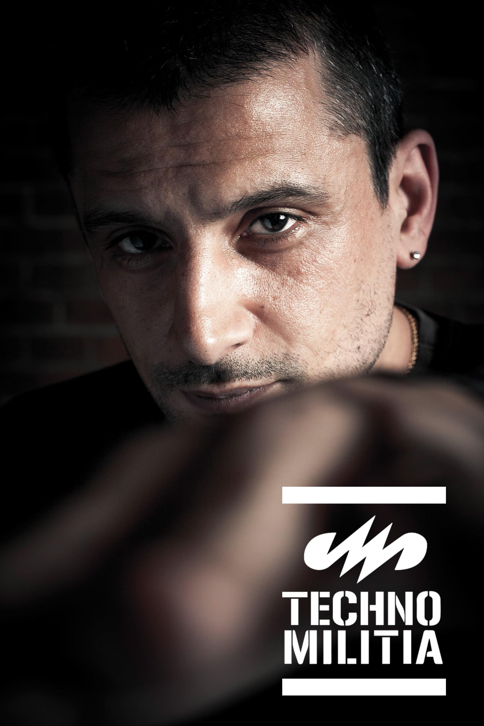 Entrevista CISCO FERREIRA aka THE ADVENT: NOSOTROS PELEAMOS EL SISTEMA