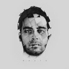 Clockwork - B.O.A.T.S (Album)