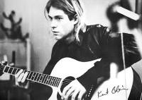 cobain kurt guitar 5001007 200x142 Kurt Kobain: Vida, muerte y recopilación de sus mejores PALABRAS.