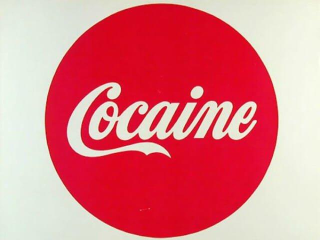 Cocaina-Cola: 370 kilos de cocaína en cargamento procedente de Costa Rica a Planta de la Compañía