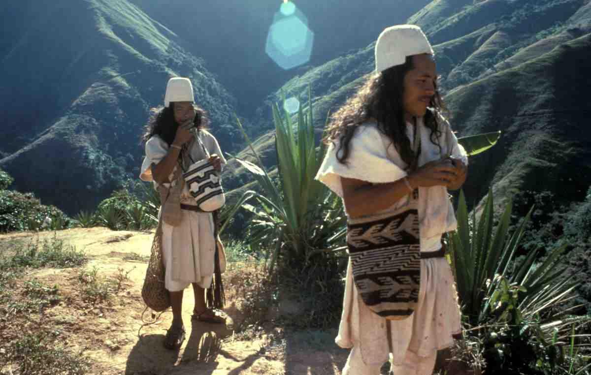 Indígenas de la Sierra piden no atraer el virus llamándolo por su nombre