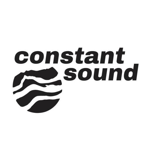 constant sound