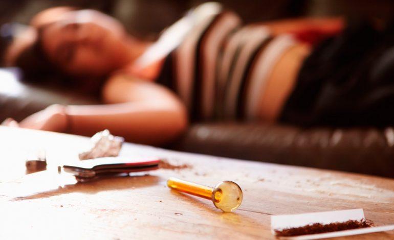 Que el consumo de drogas no te haga perder el empleo ¡ENTREVISTA!