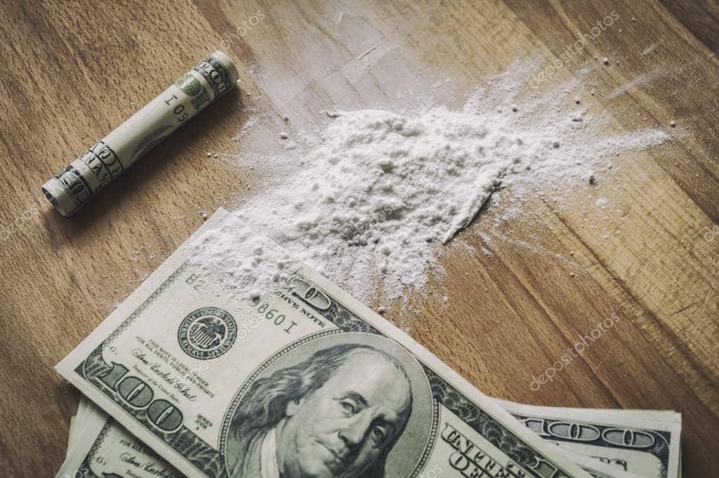 Mientas Oregon despenaliza la cocaína, Colombia estigmatiza la marihuana