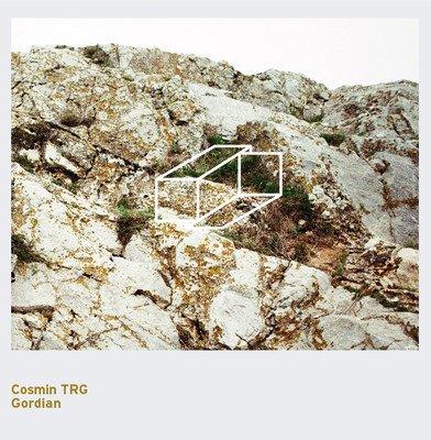 REVIEW: Cosmin TRG - Gordian [50WEAPONSLP/CD13]