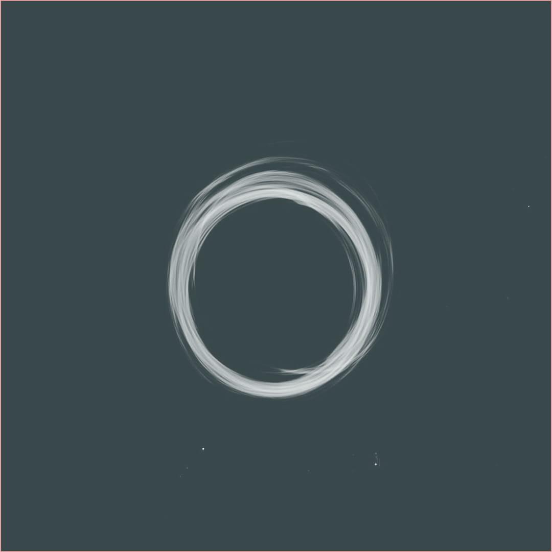 Circular Limited celebra sus 9 años con compilatorio de descarga gratuita