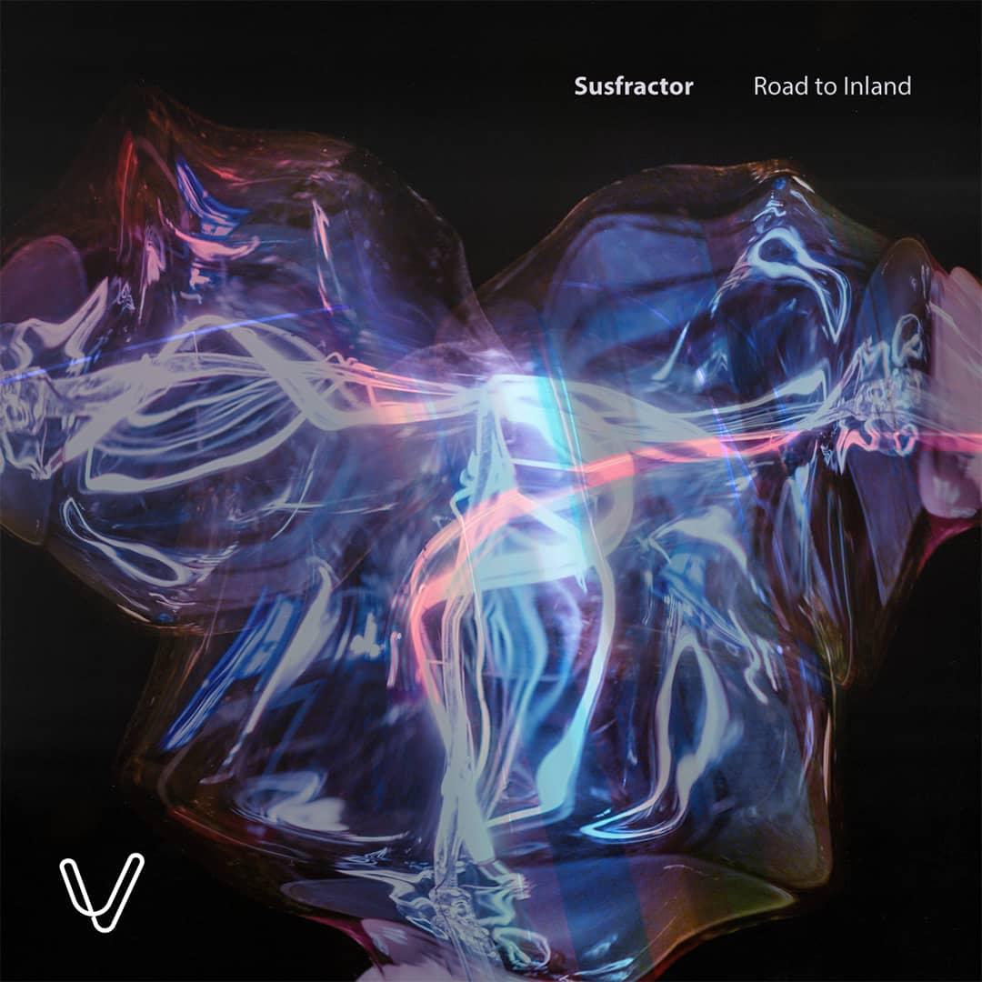Susfractor debuta en Voltaica con 'Road to Inland'