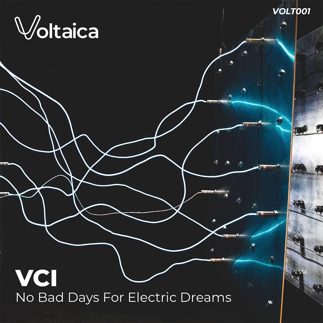 El pereirano VCI presenta su sello 'Voltaica'