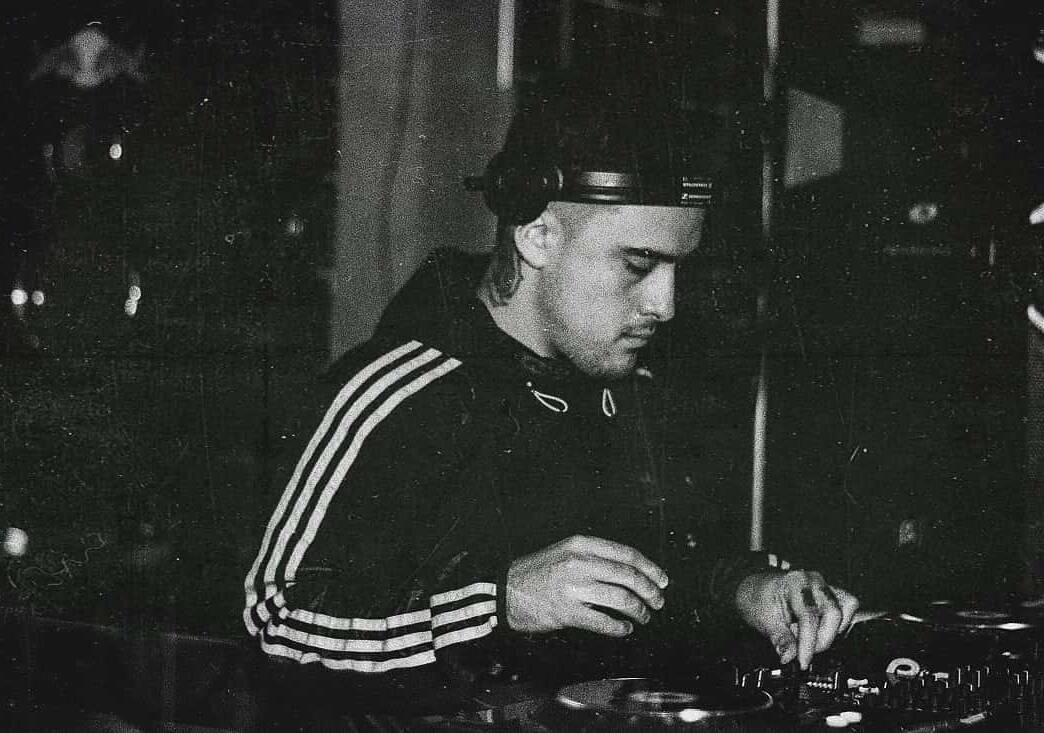 CRAFTSMANSHIP pone su alma housera en el EP Basement Tunes