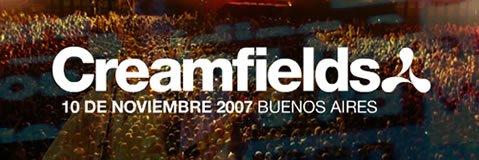 creamfields-buenos-aires-2007