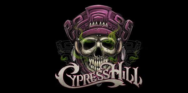 cypresshillmedellin