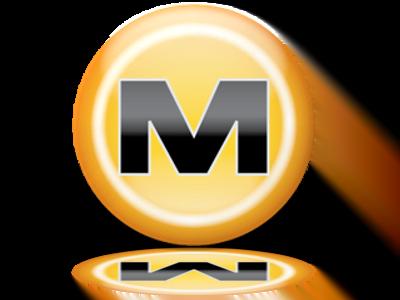 d7964_megaupload