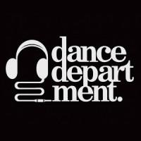 dance department 1