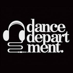 dance_department_1