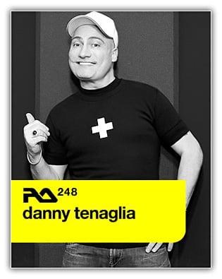 danny_t