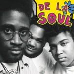 de-la-soul-mixtape