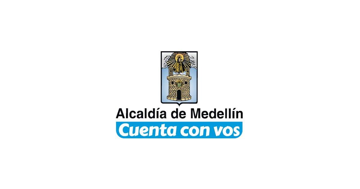 RECOMENDACIONES DEL COMITÉ DE EVENTOS EN RELACIÓN CON LA EMERGENCIA SANITARIA NACIONAL POR COVID-19