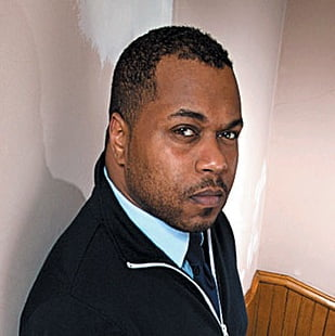 Derrick Carter presentara el Fabric 56
