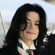 Conspiración? Michael Jackson: Última llamada es publicada por Robert Connors Exempleado del MK-ULTRA