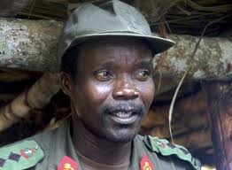 descarga 5 African voices respond to hyper popular Kony 2012 viral campaign