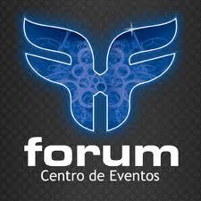 MedellinStyle.com agradece y despide a FORUM con el corazón por lo más alto!
