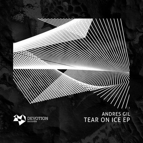 Freedom 2017: Andrés Gil hace su debut en el sello español Devotion Records