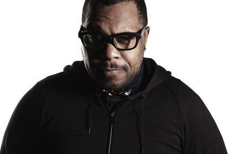 Derrick Carter critica la música electrónica