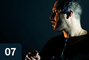 dj loco dice Top DJs of 2011 según Resident Advisor
