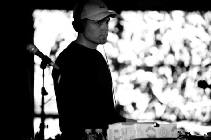 dj shadow 122112