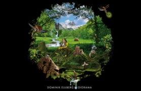 dominik-eulberg-diorama