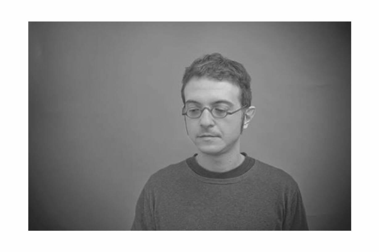 Donato Dozzy regresa a Tresor Records con un nuevo EP llamado 124