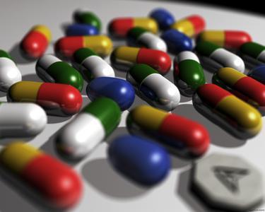 La Droga del Olvido: Científicos desarrollan sustancias que eliminarían los recuerdos dolorosos.