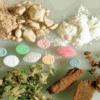 Éstas son las drogas ilícitas más consumidas en Colombia y el mundo