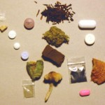 drogas muchas