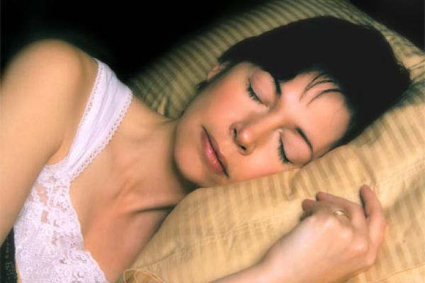 La gente inteligente es nocturna y duerme más tarde, según un estudio