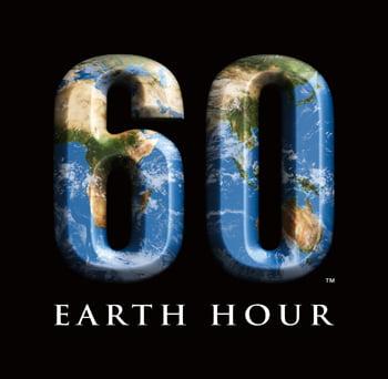 earthhour2