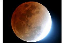 eclipse luna feb 08 AP