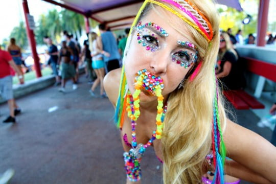 edc-week-most-creative-rave--large-msg-137160030737