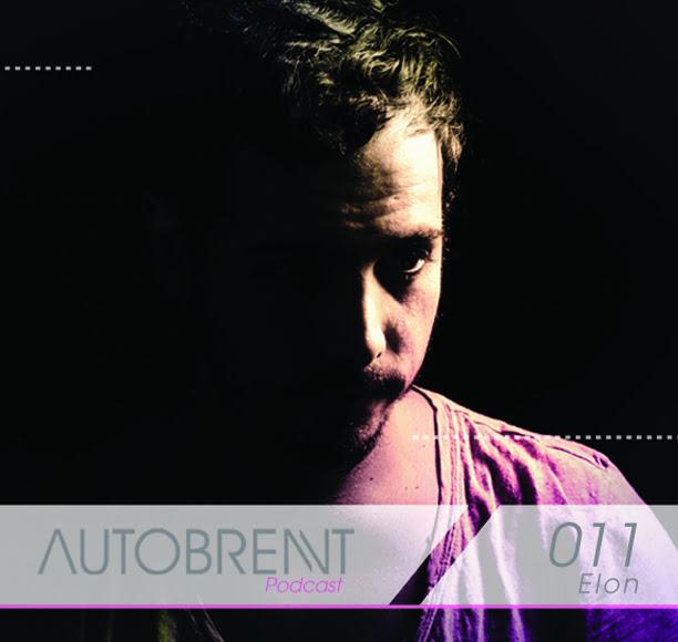 AUTOBRENNT Podcast 011 Elon