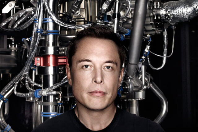 Futuros Artificiales: Utopía? Renta Básica Universal para todo el Mundo, gracias a la Automatización. Elon Musk